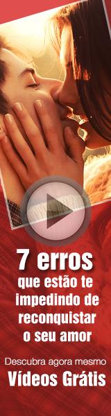 7 Erros Curso