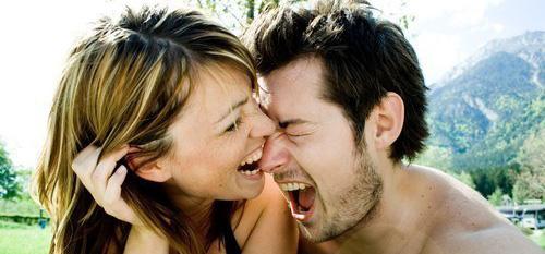 Dicas para reconquistar sua ex namorada