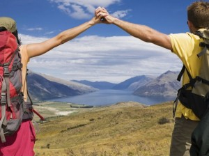 Como escolher o lugar ideal para sair com ex