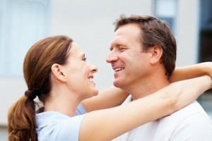 Perguntas perfeitas para puxar papo com o ex