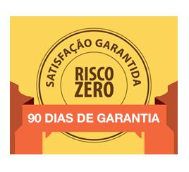 garantia-90dias