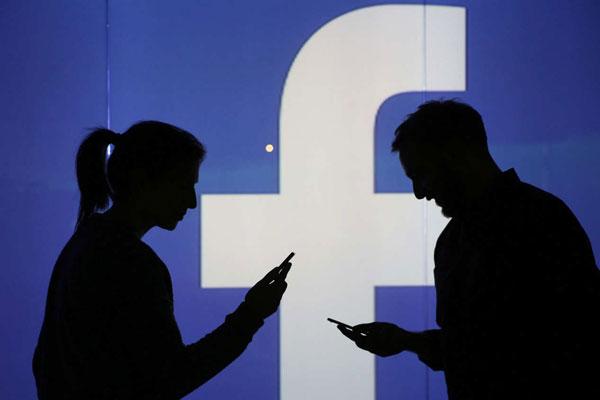 como reconquistar a ex namorada pelo facebook