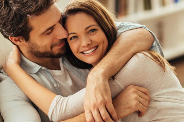 como reconquistar o marido com Deus