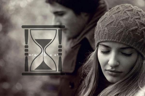 Como Reconquistar O Ex Namorado Depois De Muito Tempo!!