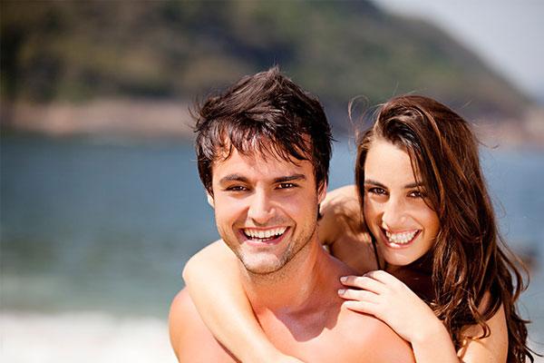 Como Reconquistar O Ex Namorado Com Técnicas Secretas